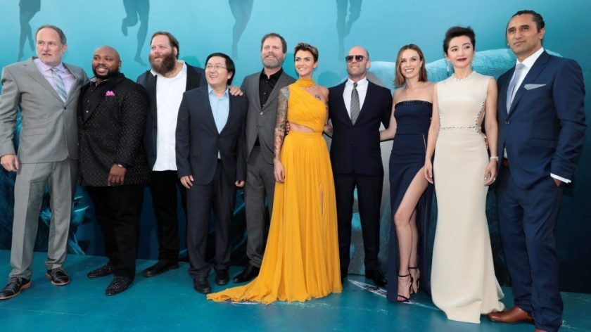 The-Meg-Shockingly-Makes-44-Millions-at-Box-Office-in-the-Opening-Weekend