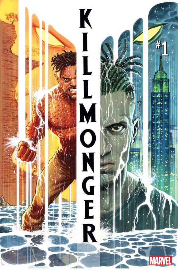 17-killmonger-comic.nocrop.w710.h2147483647.2x.jpg