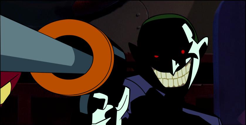 batman-beyond-joker.png