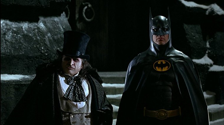 batman returns.jpg