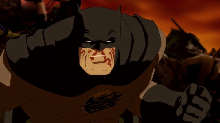 batman-the-dark-knight-returns-part-1-hindi-full-movie-full-hd-2012-3.jpg