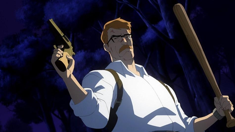 gordon-bat-and-gun.jpg