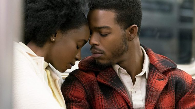 if-beale-street-could-talk-e1536587055975