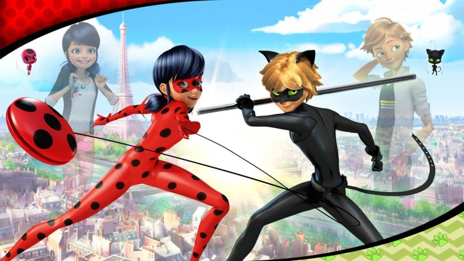 miraculous--tales-of-ladybug-&-cat-noir-wallpapers-26281-6549331.jpg