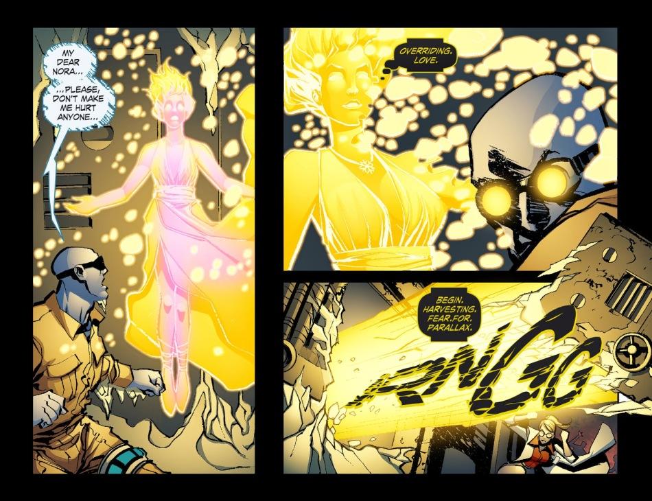 Smallville_-_Lantern_008-017.jpg