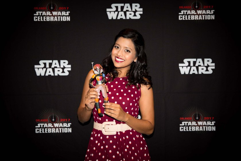 Tiya-Sircar-with-Hasbro-Star-Wars-Forces-of-Destiny-Adventure-Figure-Sabine-Wren.jpg