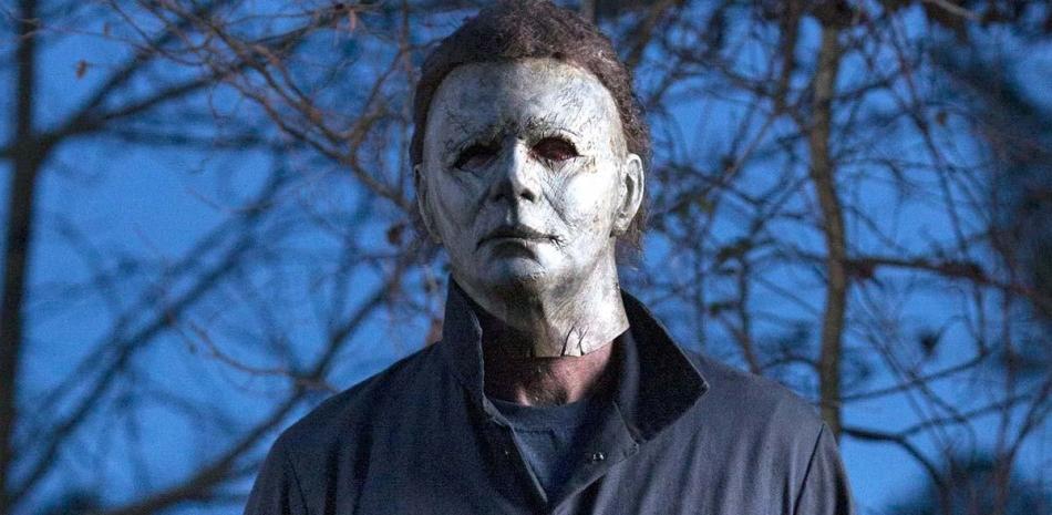 halloween-2018-michael-myers-david-gordon-green-header
