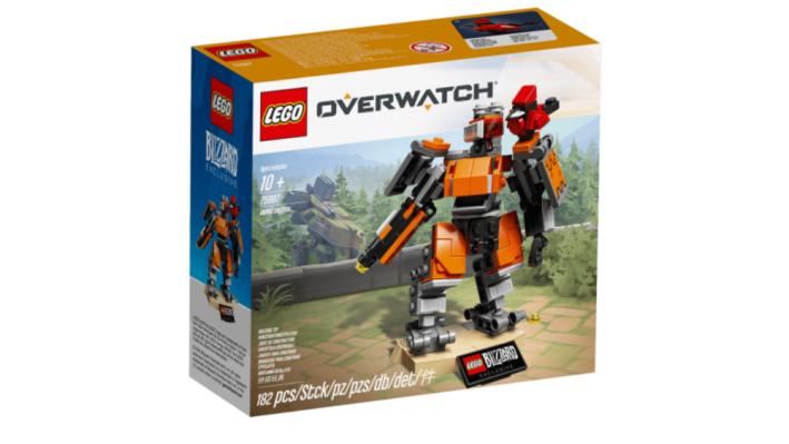 legooverwatchbastion
