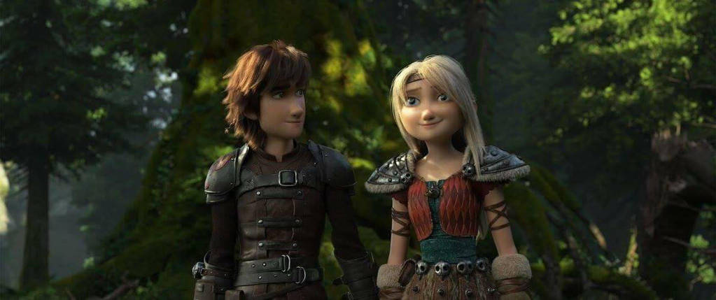 astrid_and_hiccup_httyd_3_by_queenelsafan2015_dcdlch6-fullview.jpg